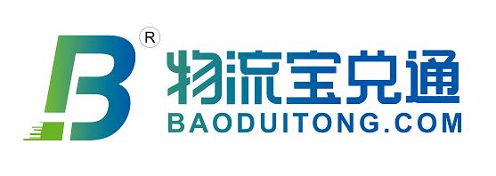 唐山市丰润区中拓网络技术服务工作室的企业标志