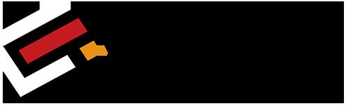 唐山泊诺思新材料科技有限公司在曹妃甸人才网(曹妃甸人才网)的标志
