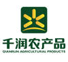 唐山冀东发展机械设备制造有限公司的企业标志