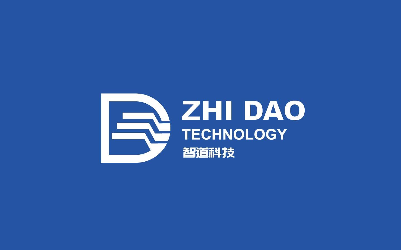唐山优恩企业咨询服务有限公司的企业标志