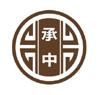 唐山市古冶区康德药店的企业标志