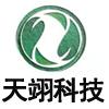 河北顺安环保工程有限公司唐山曹妃甸分公司的企业标志